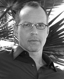 Mark Koval