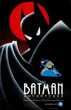 BatmanAdventuresPoster.jpg