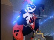HI 22 - Harley Quinn
