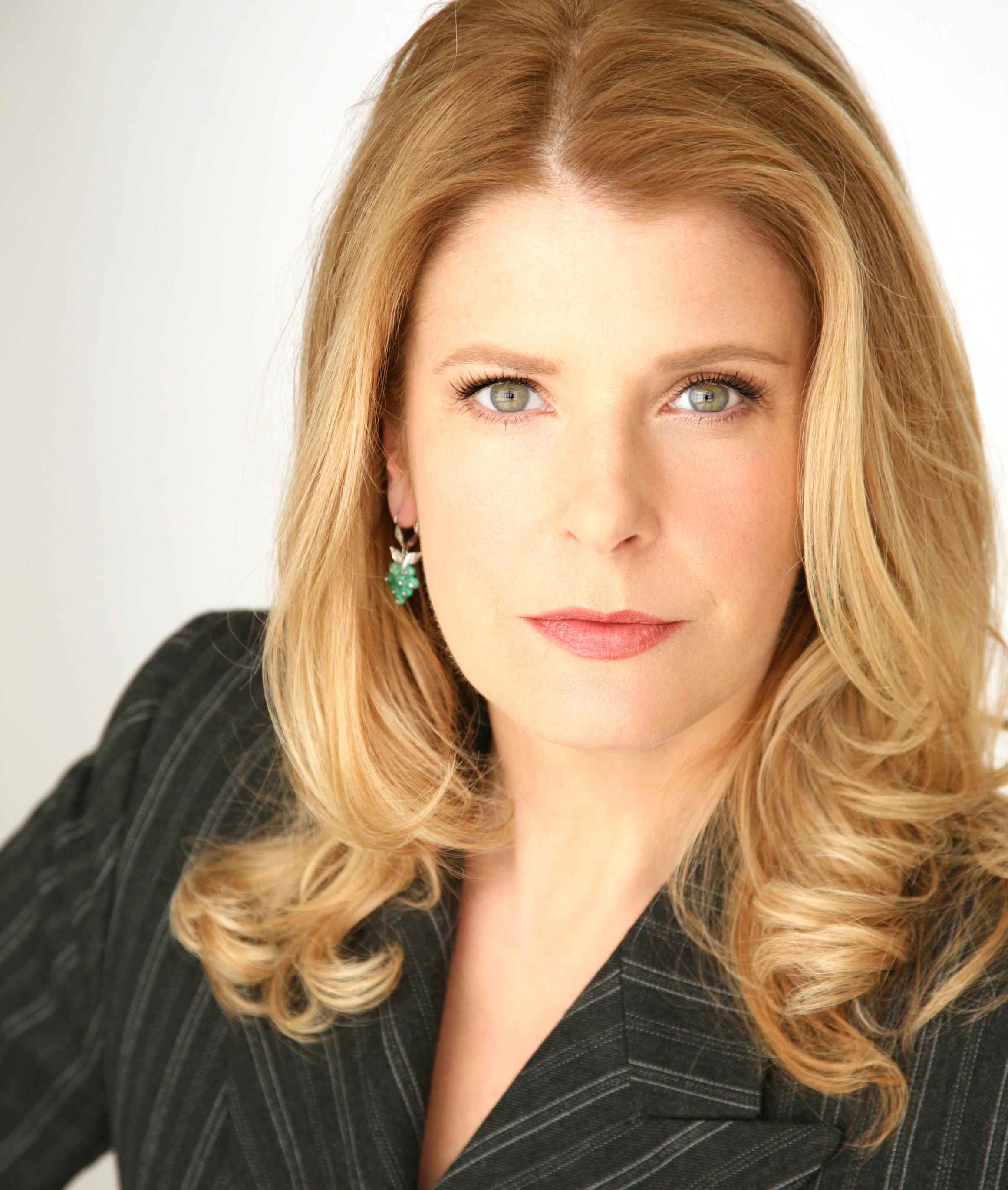 Alison LaPlaca