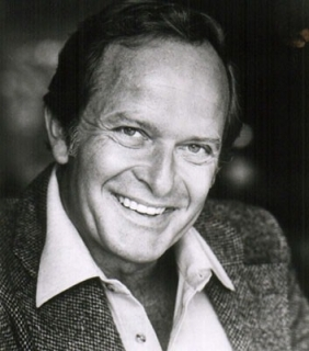 Ed Gilbert