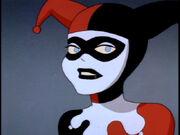 TLF 47 - Harley Quinn