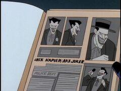 Joker's Name.jpg