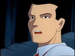 NN 19 - Dick Grayson.jpg