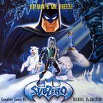 Batman Sub Zero Complete Front.jpg