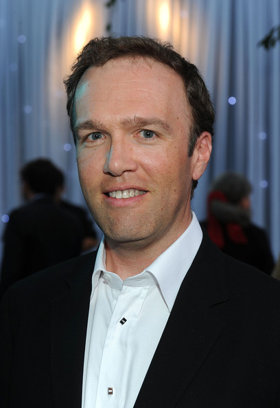 Michael McCuistion