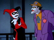 TLF 48 - Joker and Harley