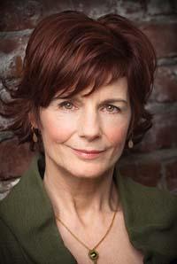 Mary McDonald Lewis