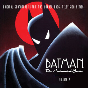BATMAN TAS 2-Cover.jpeg