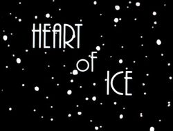Heart of Ice Title Card.jpg