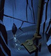 L 50 - Batcave