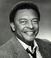 Buster Jones