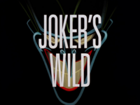 Jokers Wild-Title Card.png