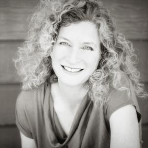 Lisa Bloom