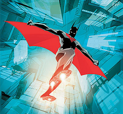 Batman (Terry McGinnis).png