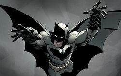 Batman (Bruce Wayne).jpg
