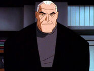 Bruce Wayne (Batman do Futuro)
