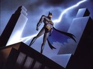 Batman (UADC)