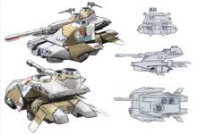 Solar hover tank Concept Art.png