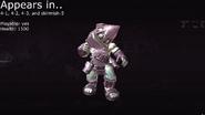 Iron Legion ANTI-AIR