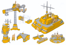Anglo Facility buildings.png