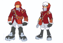Tundran assault vet and grunt.png