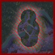 Border Patrol Map