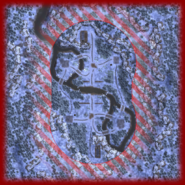 Battlestations Map