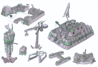 Iron Legion Facility buildings.png