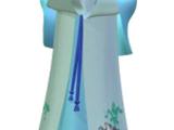 Empress Lei-Qo