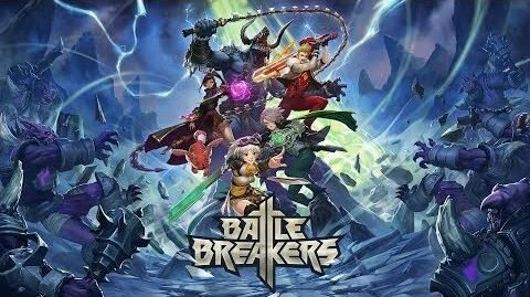Battle_Breakers_-_Official_Launch_Trailer