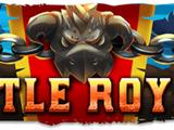 Evento battle royale