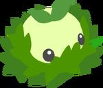 Leafling.png