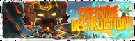 Creative destruction.png