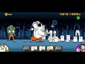 The_Battle_Cats_-_How_To_Beat_Moon_3_(EoC)