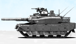Cat Transportation Type 10.png