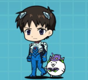 Plug suit shinji.png