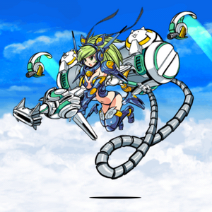 Windy type alpha.png
