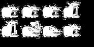 Hippoespritesheet
