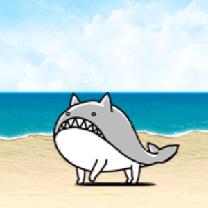 Whale cat.png
