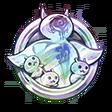Medal 077