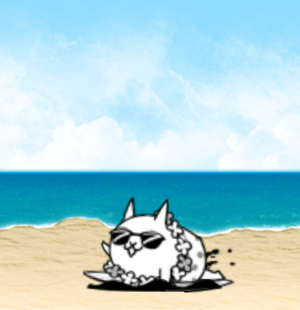 Surfer Cat.png