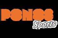 Ponos sports