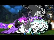 The Battle Cats - Loach Breach