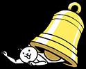 Wildcat slots bell-tatsu cat
