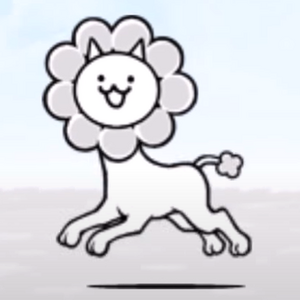 Li'l Lion Cat.png
