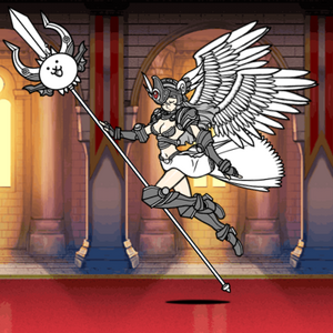 True Valkyrie Cat.png
