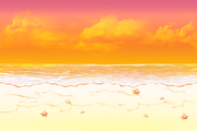 PCbackground6.png
