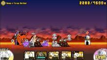 The Battle Cats Screenshot 2020.01.04 10.01.48.jpg