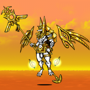 Anubis the Protector.png